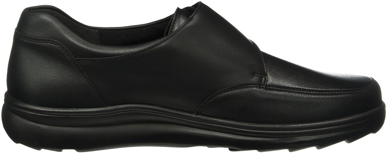 Berkemann Daniel - Zapatos para para para hombre 9cc315