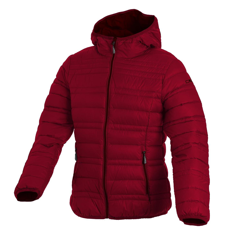 Icebreaker Damen Daunenjacken Jacke Jacket Hooded Stratus X 8XkNn0OwP