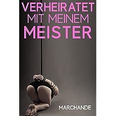 Melanie Marchande