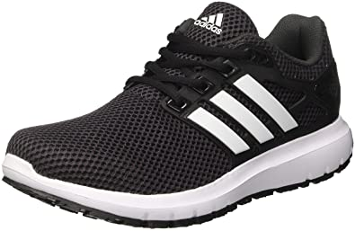 adidas Men Running Shoes Energy Cloud Wtc M Training Gym Workout BY1924 (EU  40 -