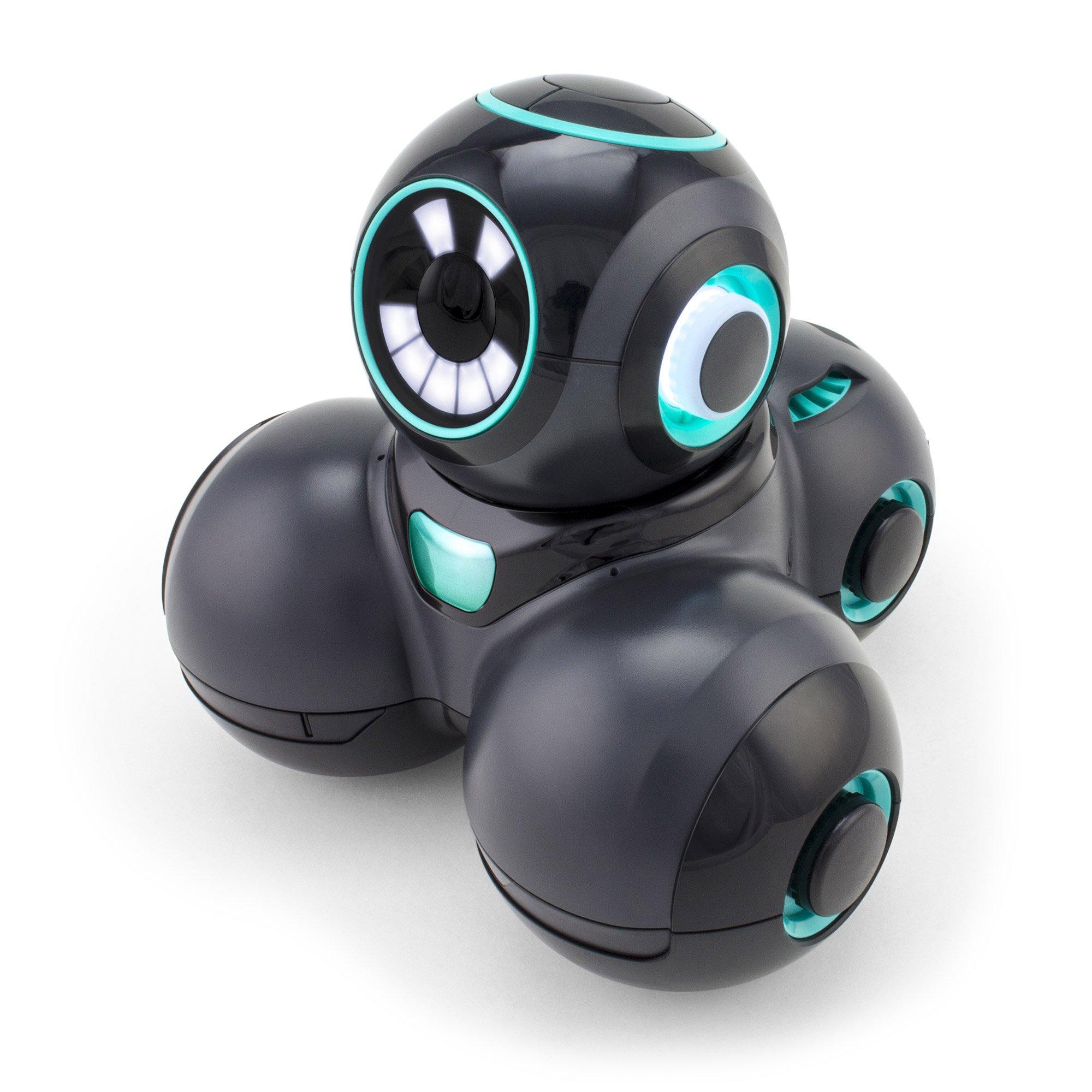 Wonder Workshop Cue Robot by Wonder Workshop (Image #6)