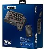 Hori Tactical Assault Commander TAC Four - Ufficiale Sony