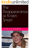 The Disappearance of Kristin Smart