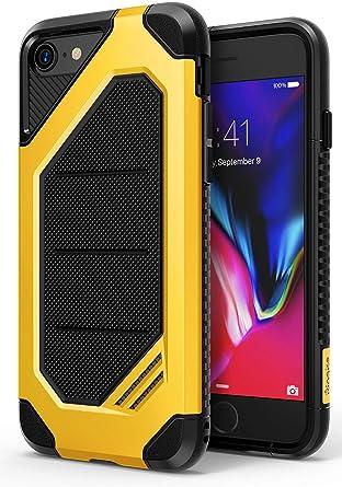 Amazon.com: Ringke Max Estuche para iPhone 7, Bumblebee ...