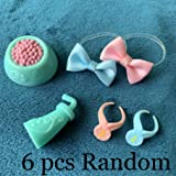 lps Pet Shop Accessories, Tiny Pet Shop lps