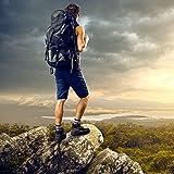 FEIDEER Multi-pack Outdoor Recreation Men's