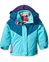 Big Chill Girls' System W Inner Jkt