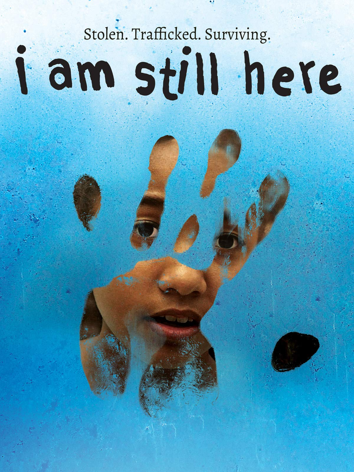 Watch I Am Still Here Prime Video