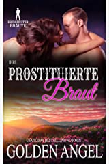 Ihre prostituierte Braut (Bridgewater Bräute Welt) (German Edition) Kindle Edition