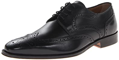 FlorsheimClassico Wing Ox