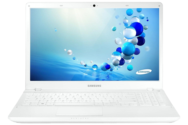 Samsung ATIV Book 4 450R5E-X03 - Ordenador portátil de 15.6