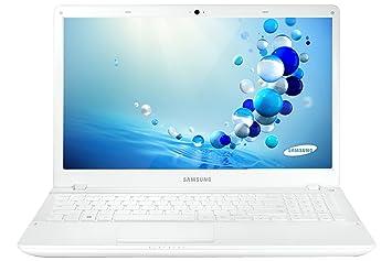 "Samsung ATIV Book 4 450R5E-X03 - Ordenador portátil de 15.6"" (Intel Core"
