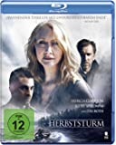 Herbststurm [Blu-ray]