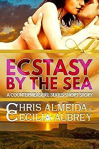 Ecstasy by the Sea: A Contemporary Romance Novella in the Countermeasure Series