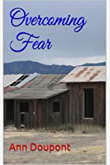 Overcoming Fear Kindle Edition