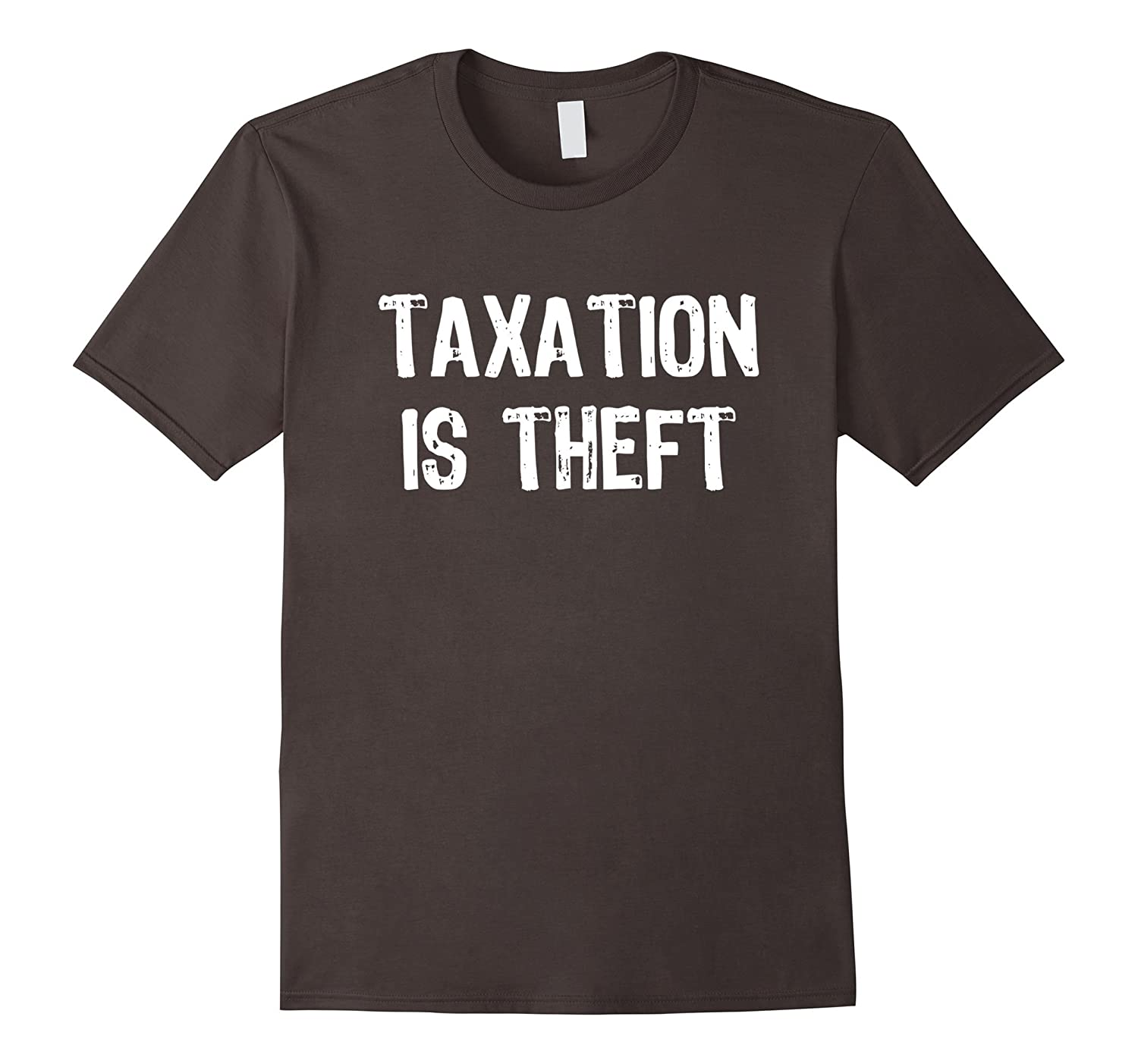 taxation National governments are responsible for raising taxes and setting tax rates the eu oversees the national rules to ensure fair competition, sets common minimum rates for vat and is actively involved in preventing tax fraud and tax evasion.