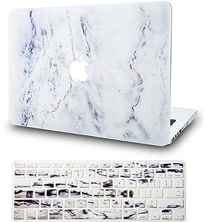 Amazon.com: KECC Laptop Case for New MacBook Air 13