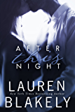After This Night (Seductive Nights: Julia & Clay Book 2)