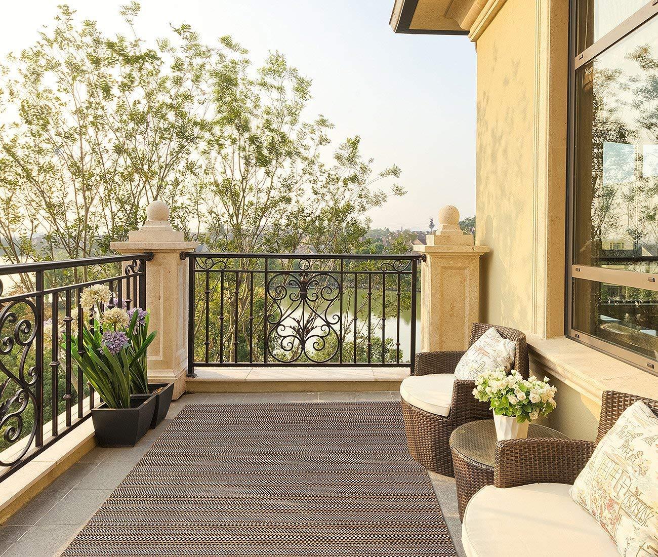 brown jordan furniture amazon com rh amazon com Sling Patio Furniture Brown Jordan Outdoor Patio Furniture