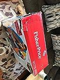 Item box is damaged