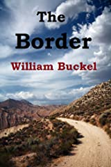 The Border (The Jackie Star Collection Book 6) Kindle Edition