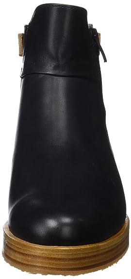 Neosens S063 Restored Skin, Botines para Mujer: Amazon.es: Zapatos y complementos