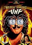 UHF by MGM (Video & DVD)