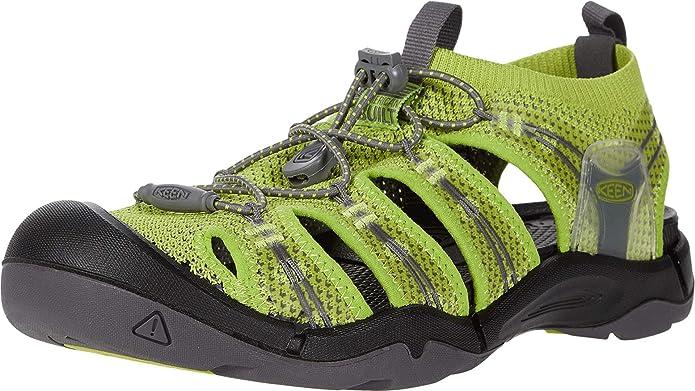 Chaussures de randonn/ée Homme Lico River
