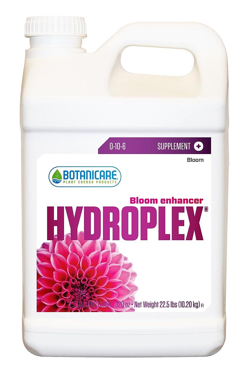 ハイドロプレックスブルーム Hydroplex Bloom 9.46L B002XVHI0E
