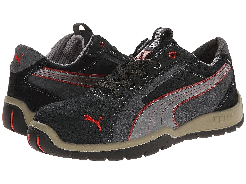 上質で快適 [プーマ] メンズランニングシューズスニーカー靴 グレー Dakar Low SD SD [並行輸入品] W B07H8FZH91 グレー 28.0 cm W 28.0 cm W|グレー, タマゴ基地:27bbc7be --- svecha37.ru