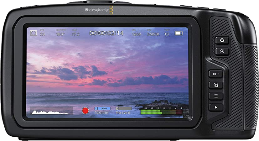 Blackmagic Design BMDPCCAM4KS500GBSSDSB1 product image 10