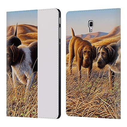 Amazon.com: Official Chuck Black The Perfect Trio Wildlife ...