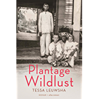 Plantage Wildlust