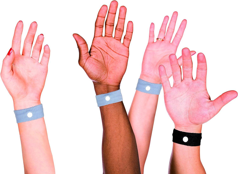Sea-Band Wristband
