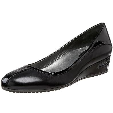 50660e8dce0 Amazon.com | Cole Haan Women's Air Bria Oxford | Shoes