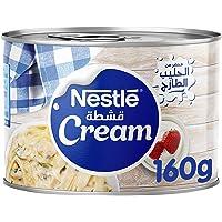 Nestle Cream Original Flavor - 160g
