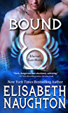 Bound (Eternal Guardians Book 6)