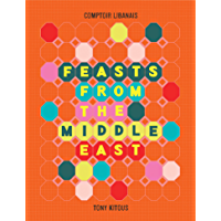Feasts From the Middle East