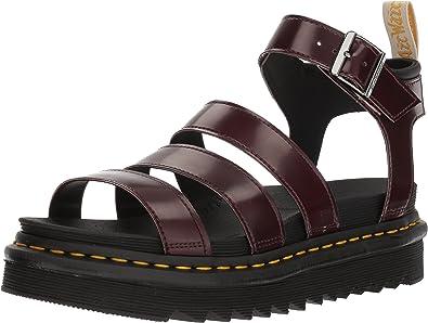 Ladies Burgundy Lady Love Slippers UK Sizes 3-8 Racheal