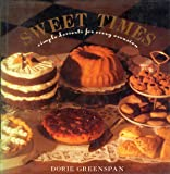 Sweet Times: Simple Desserts for Every Occasion
