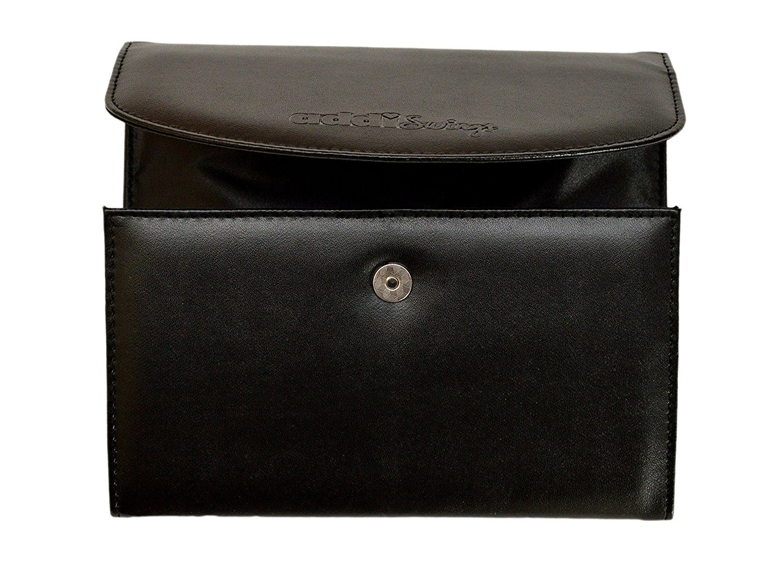addi Swing Hooks - Set of 13 Hooks In Original addi Leather Cases by addi (Image #4)