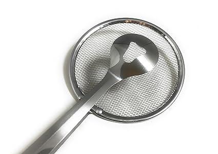 Compra origin-AL Home & Style 2 pieza BARBACOA Alicates de cocina ...