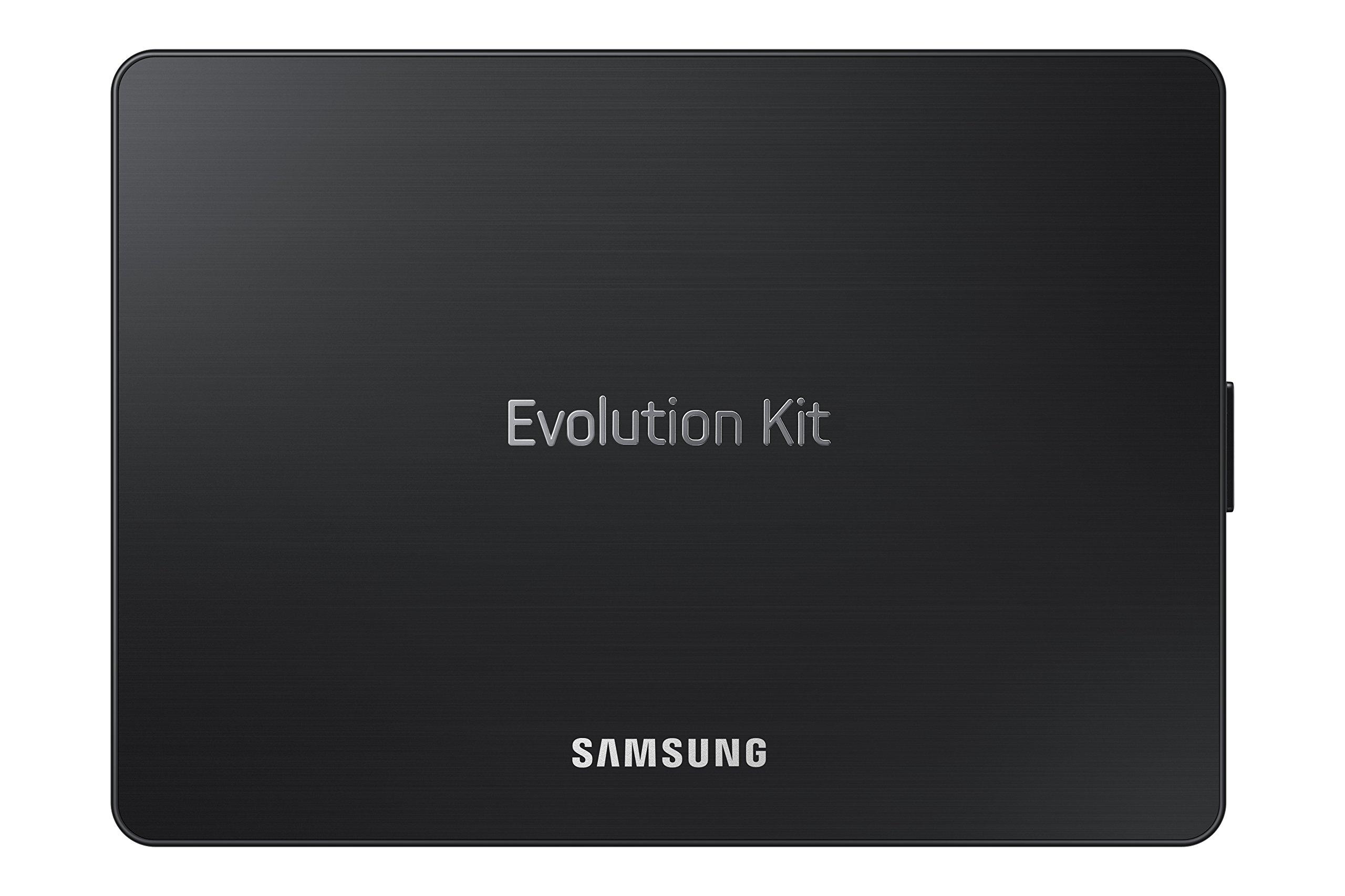 Samsung SEK-2000 Evolution Kit by Samsung