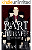 Bart of Darkness (The Book of Bart 2)