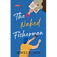 The Naked Fisherman