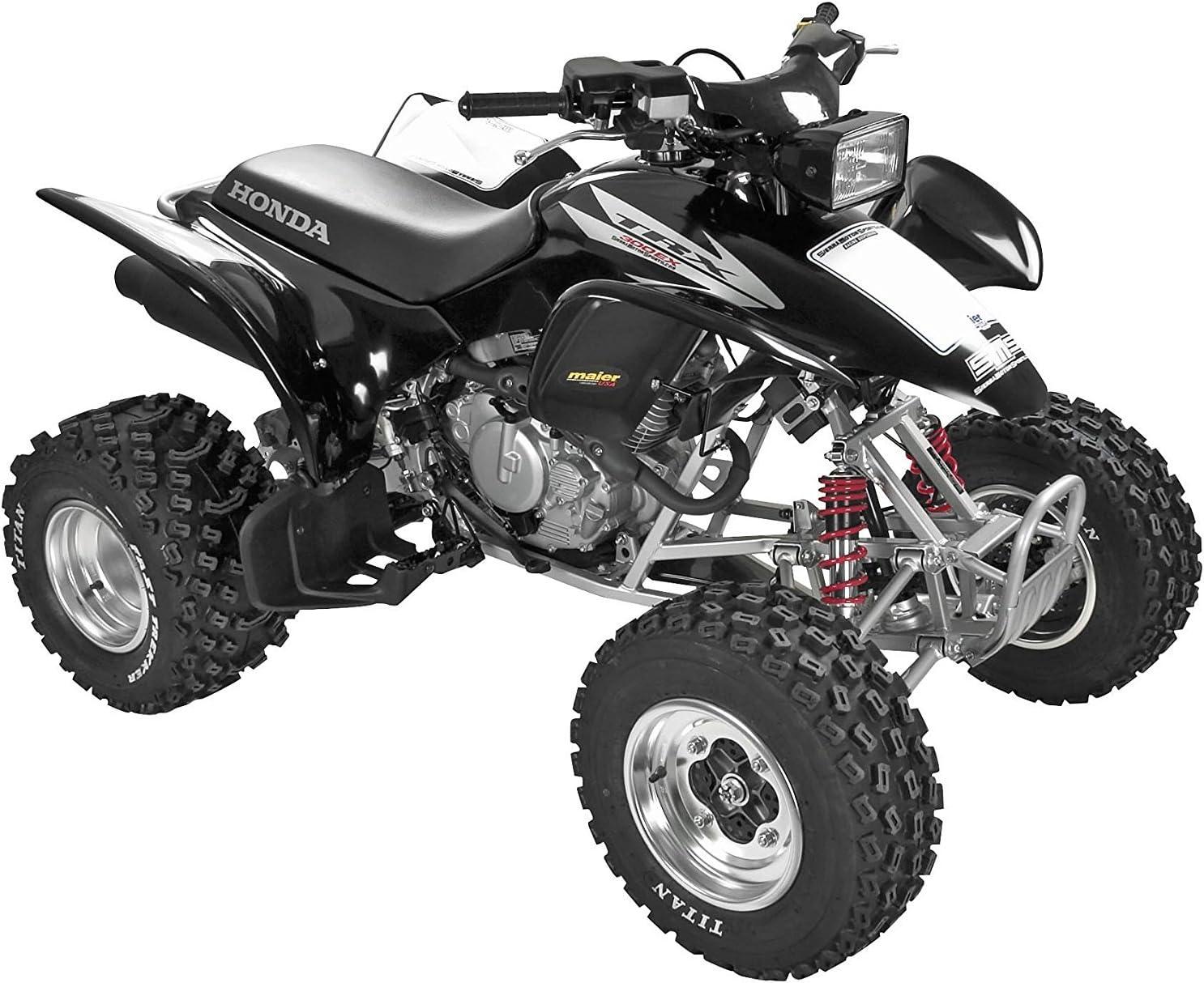 HONDA TRX 300 EX 300EX   A ARM BOLT