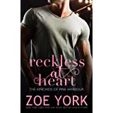 Reckless at Heart (The Kincaids of Pine Harbour)