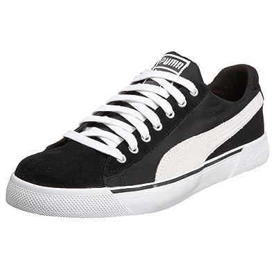 d628d82585ff3d Puma Benny Breaker 9.5 Us Men  Amazon.co.uk  Shoes   Bags