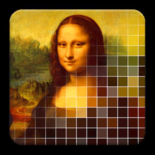 PixArt - New (Best Collage Maker For Windows)