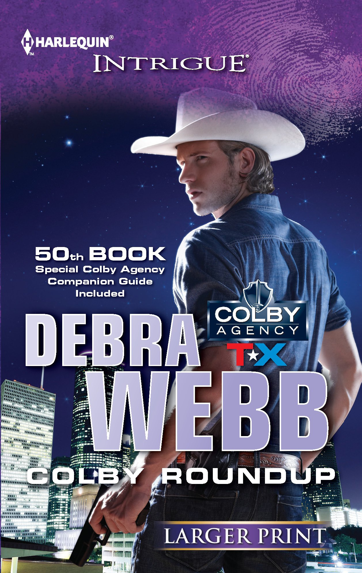 Download Colby Roundup: An Anthology PDF